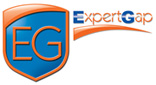 Expert Gap - Total Loss Protection