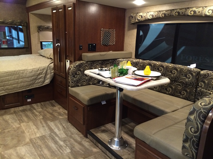 San Diego Mercedes >> San Diego RV Dealer | Current Year Model Class C Motorhome ...