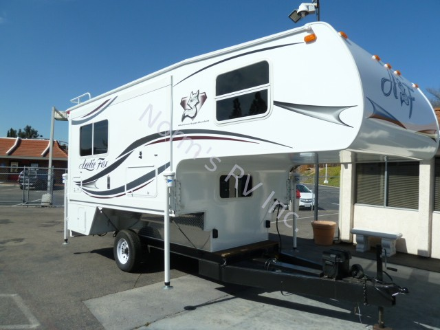 Fifth Wheel Campers For Sale In Georgia