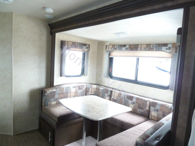 Motorhomes For Sale In San Diego >> New 2015 Forest River Evo 1850 Travel Trailer for sale | Norm's RV Inc. in San Diego, California
