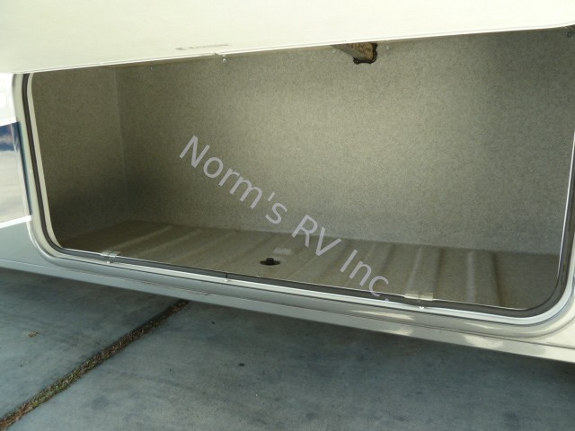 Used 2017 Forest River Forester 2401WS Full Wall Slide @ Norm's RV Inc. in San Diego, CA