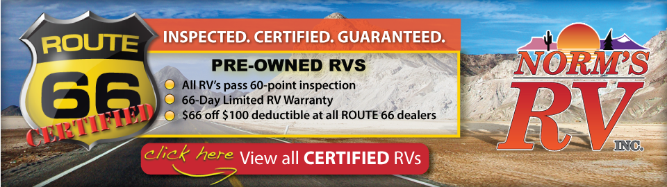 norms-certified-preowned-slide5.png