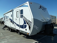 New 2016 Northwood Manufacturing Arctic Fox 25Y Classic Series 1562