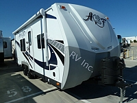 New 2016 Northwood Manufacturing Arctic Fox 22G
