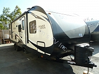 New 2017 Forest River Sonoma 290QBS ATS Explorer Edition