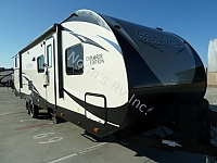 New 2017 Forest River Sonoma 290QBS ATS Explorer Edition - Outside Kitchen