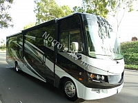 Used 2019 Forest River Georgetown GT5 36B5