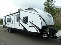 New 2019 Forest River Sonoma 2903RK