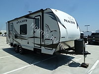 New 2019 Northwood Manufacturing Nash 24M