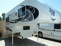New 2020 Northwood Manufacturing Arctic Fox 990 Truck Camper