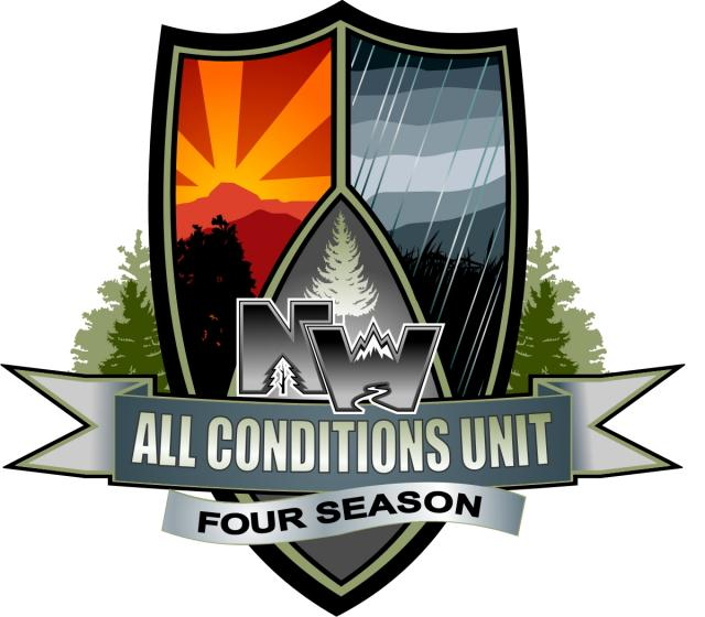 All Conditions Unit