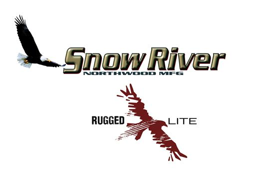 Snow River Travel Trailers