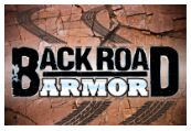Back Road Armor