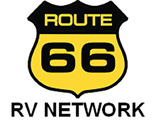 Route 66 Classic Coverage - Extended Service Agreements
