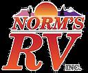Norm's RV Logo