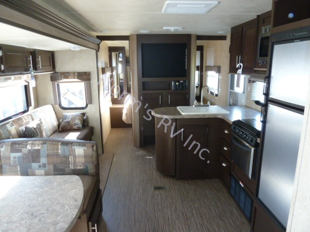 2 bedroom motorhome new 2016 forest river stealth evo 3250 two bedroom 1512 10016