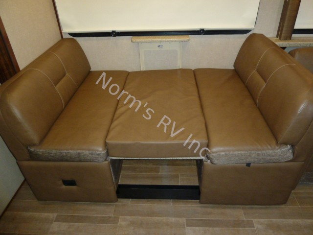 Used 2018 Fleetwood Flair 31B LXE Class A Bunkhouse @ Norm's RV Inc. in San Diego, CA