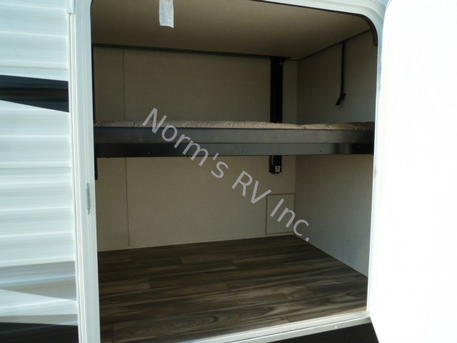 New 2018 Forest River Stealth Evo 2700 Bunkhouse @ Norm's RV Inc. in San Diego, CA