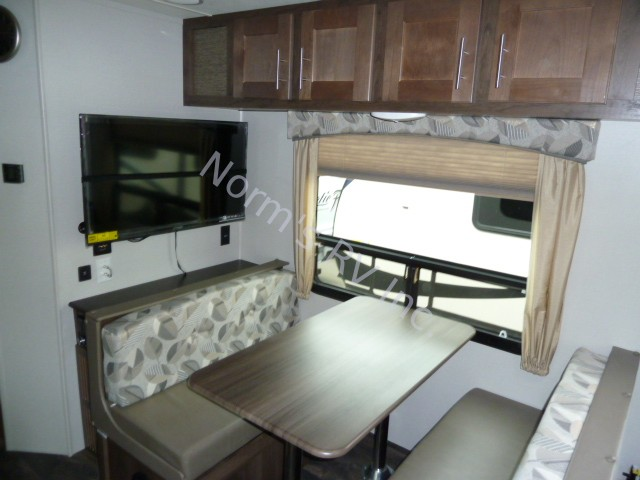 New 2018 Forest River Wildcat Maxx Lite 245RGX @ Norm's RV Inc. in San Diego, CA