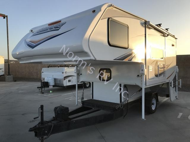 Used 2015 Lance 1052 Truck Camper For Sale Norm S Rv Inc