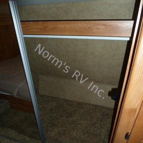 Used 2012 Heartland ElkRidge 34TSRE @ Norm's RV Inc. in San Diego, CA
