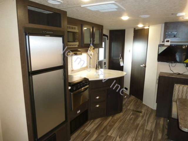 Motorhomes For Sale In San Diego >> New 2018 Forest River Stealth Evo 2160 Travel Trailer for ...