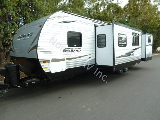 Private Travel Trailer Rental San Diego Ca