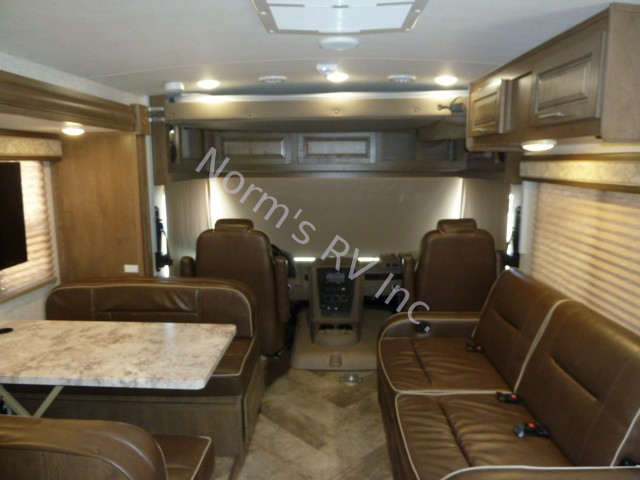Used 2019 Forest River Georgetown 3 Series GT3 31B3 @ Norm's RV Inc. in San Diego, CA