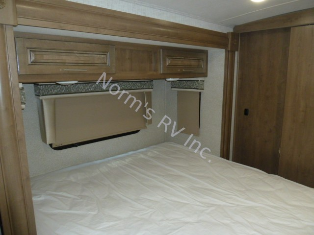 Used 2019 Forest River Georgetown GT5 36B5 @ Norm's RV Inc. in San Diego, CA
