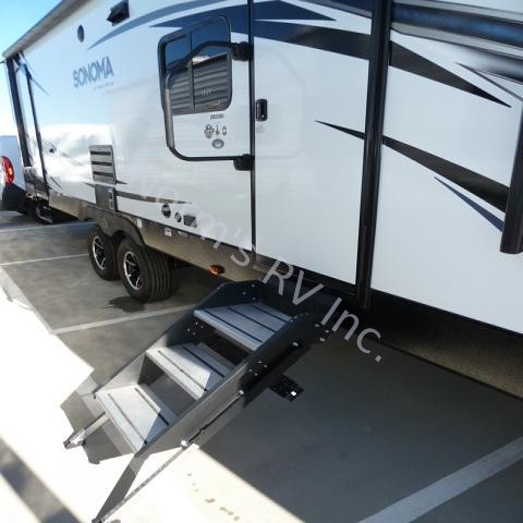 New 2019 Forest River Sonoma 2803BHS @ Norm's RV Inc. in San Diego, CA