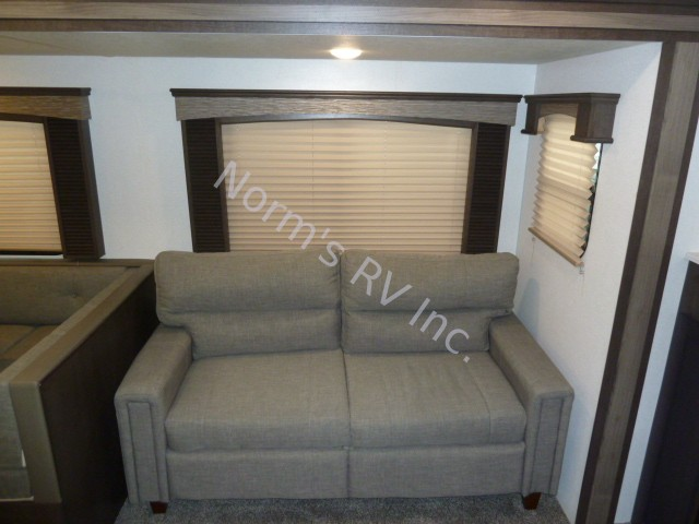 New 2019 Forest River Sonoma 2903RK @ Norm's RV Inc. in San Diego, CA