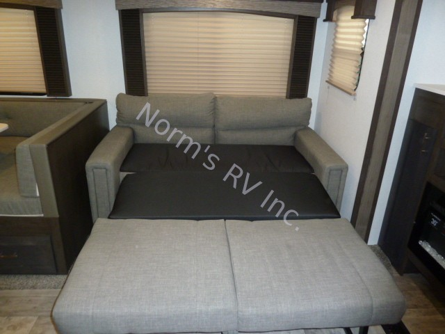 New 2019 FNew 2019 Forest River Sonoma 2903RK @ Norm's RV Inc. in San Diego, CA
