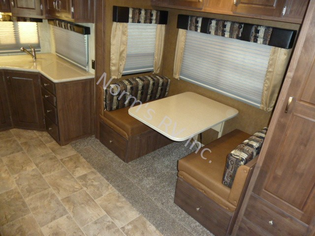 New 2019 Northwood Manufacturing Fox Mountain 255RKS @ Norm's RV Inc. in San Diego, CA