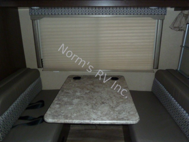 Used 2018 Thor Motor Coach Freedom Elite 23H @ Norm's RV Inc. in San Diego, CA