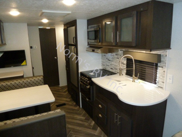 Motorhomes For Sale In San Diego >> New 2020 Forest River Stealth Evo 2250 Travel Trailer for sale | Norm's RV Inc. in San Diego ...