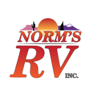 Norms RV Logo