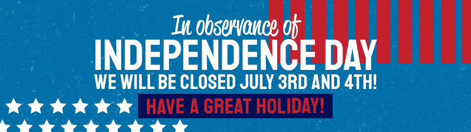 Norms_Banner_4thOfJuly_62320.jpg